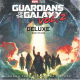 Various - Guardians of the Galaxy Volume 2 (2LP)