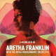 Aretha Franklin - A Brand New Me (2LP)