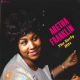 Aretha Franklin - Early Hits