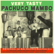 Various - Very Tasty Pachuco Mambo