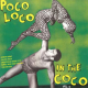 Various - Poco Loco In The Coco Volume 4