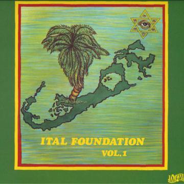Ital Foundation Vol. 1