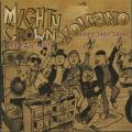 Mighty Crown - Tribute To Volcano (Official Mix CD) (Japanese Edition)