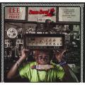 Lee Perry - Disco Devil Volume 2: 6 More Classic Discomixes From The Black Ark Studio 1977-78)