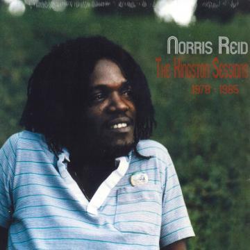 Kingston Sessions 1978-1985 (2LP)