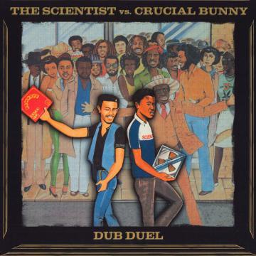Dub Duel