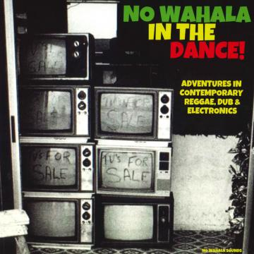 No Wahala In The Dance!