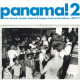 Various - Panama! Volume 2: Latin Sounds, Cumbia Tropical & Calypso Funk on the Isthmus 1967-77 (2LP)