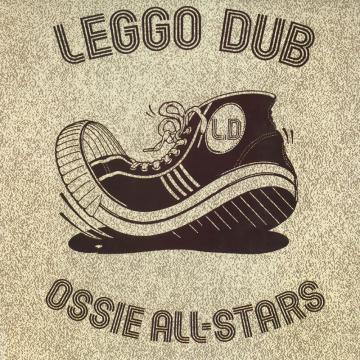 ReggaeRecord com | Reggae & Black Music On-line Shop: Dub