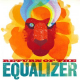 Equalizer - Return Of The Equalizer (2LP)