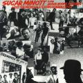 Sugar Minott, Black Roots Players - Meet The People In A Lovers Dubbers Style