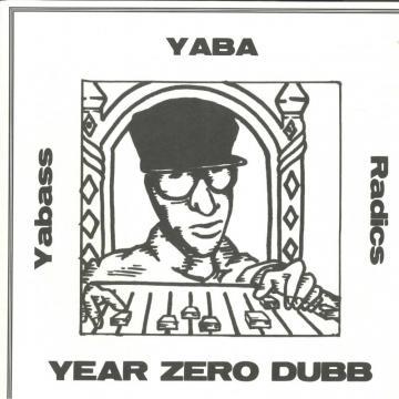 Year Zero Dubb