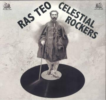 Celestial Rockers