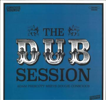 Dub Session