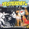 Various - Yesterday Today