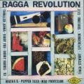 Various - Ragga Revolution