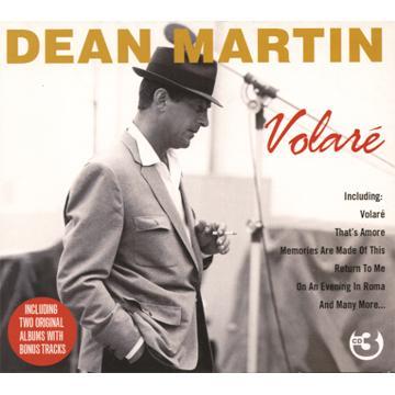 Dean Martin - Buona Sera