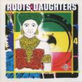 Various - Roots Daughters Volume 4