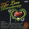 Various - Love Directories Volume 1