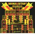 Various - Riddimentary (Compiled & Mixed by Diplo)