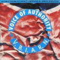 Voice Of Authrity - V.B.I.A.R.N.