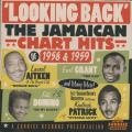 Various - Looking Back: Jamaican Chart Hits Of 1958 & 1959 (2 CD)