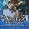 Ward 21 - King Of The World (Japanese Edition)