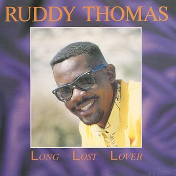 Long Lost Lover