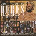 Various - Our Favorite Beres Hammond Songs (2CD)