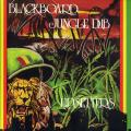 Lee Perry - Blackboard Jungle Dub (Get On Down EU)