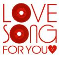 Various - Love Song For You 2 (CD + Mix CD)