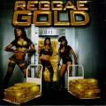 Various - Reggae Gold 2011 (2 CD)