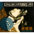 ROB - Funky Rob Way (Analog Africa Limited Dance Edition)