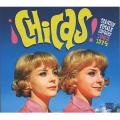 Various - Chicas: Spanish Female Singers 1962-1974
