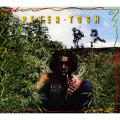 Peter Tosh - Legalize It (2CD)