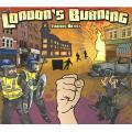 Various - London's Burning