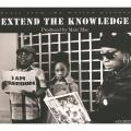 Marc Mac - Extend The Knowledge (2CD)