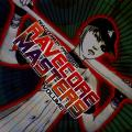 Various - Ravecore Masters Volume 1 (CD-R)