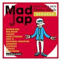 Various - Mad Jap