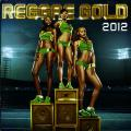 Various - Reggae Gold 2012 (2CD)