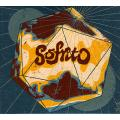 Various - Sofrito: International Sound Clash