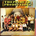 Theppabutr Productions - Man Behind The Molam Sound 1972-75
