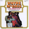Wayne Mcghie, Sound Of Joy - Wayne Mcghie And The Sounds Of Joy