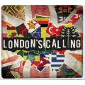 Various - Culture Clash and Kartel Present London's Calling