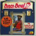 Lee Perry - Disco Devil: The Jamaican Disco Mixes (2CD)