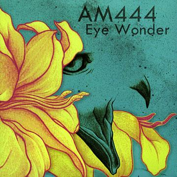 Eye Wonder