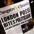London Posse - Gangster Chronicles: The Definitive Collection (2 CD) (Japanese Edition)