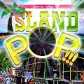 Various - Selector Hemo Presents Island Pop