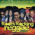 Various - Roots Rocking Reggae Volume 3