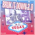 Mr Vegas - Bruk It Down 2.0